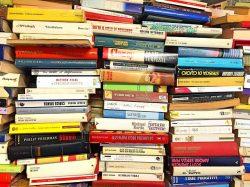 bibliotheek miskraam