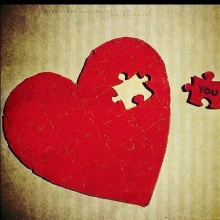 gevolgen miskraam op relatie relatieproblemen na een miskraam